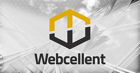 Webcellent GmbH - Internetagentur aus Paderborn